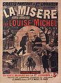 La misere Louise Michel.jpg
