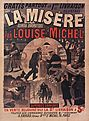 La misere Louise Michel.jpg