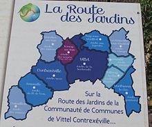 Code de la route 2009 - Jean-Claude Roumilhac
