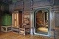 La salle de réunion des administrateurs (musée de l'Oeuvre Notre-Dame, Strasbourg) (35970073532).jpg