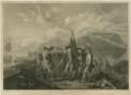La valeur récompensée a la prise de la Grenade, le 4 juillet 1779.png