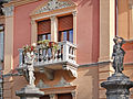 La villa Lucina (Lido de Venise) (8155619447).jpg