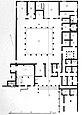 La villa pompeiana plan.jpg