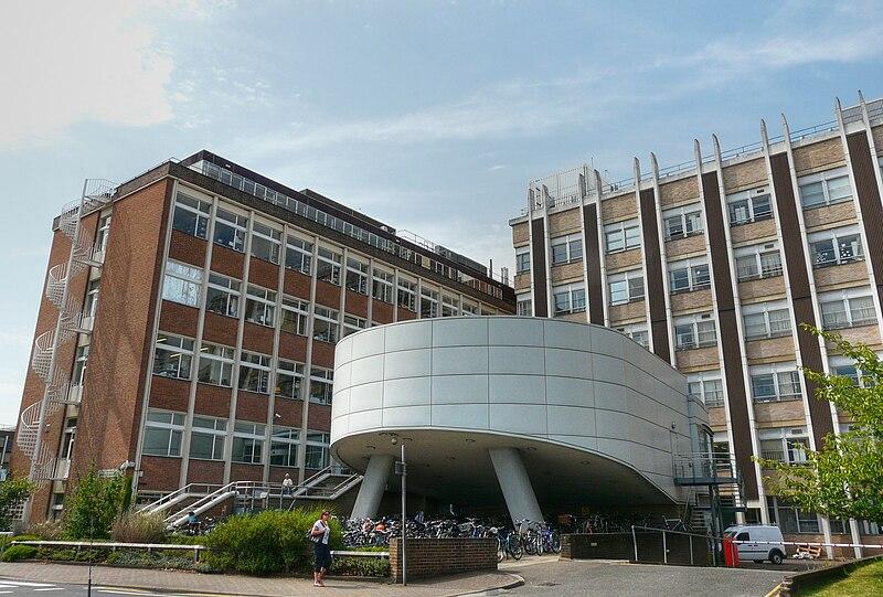 File:Laboratory of Molecular Biology.jpg