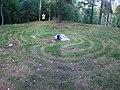 Labyrinten i Tibble (Raä-nr Västerås 434-1) 3600.jpg