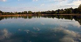 Les lacs de Clairvaux (39) 260px-Lac_clairvaux_1