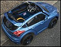 Lachlan's Ford Focus RS Hatch-1 (42385412464).jpg