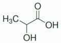 Lactic acid.png