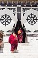 Ladakh (14480630909).jpg
