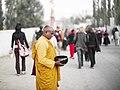 Ladakh (14686912823).jpg