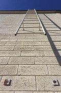 Ladder in Gyumri.jpg