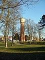 Ladenburg - Wasserturm - 2013-03-04 18-00-15.jpg
