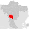 Ladendorf im Bezirk MI.PNG
