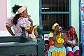 Ladies Havana - panoramio.jpg