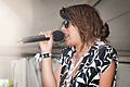 Lady6-Anais-Photography-concert.jpg