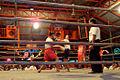 LadyBoxing Lamai DSC01149.jpg