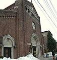 Lady of Solace Shrine Church RC CI jeh.jpg