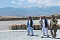 Laghman province strives to boost economy through farming 130509-Z-OH907-004.jpg