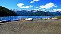 Lago Conguillío 2018.jpg
