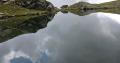 Lago del Capezzone.png