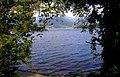 Lago di Piona - panoramio.jpg