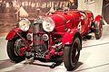 Lagonda M45R- 1935 Le Mans Winner.jpg