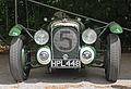 Lagonda V12 Le Mans - Flickr - exfordy.jpg