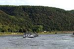 Laguna (ship, 2006) 002.JPG