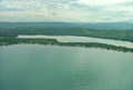 Laguna Joyuda.tiff