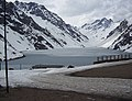 Laguna del Inca.JPG