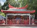 Lahad-Datu Sabah Guan-Di-Temple-01.jpg