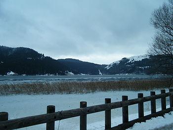 Lake Abant 1.JPG