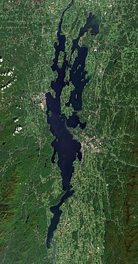 Lake Champlain by Sentinel-2.jpg