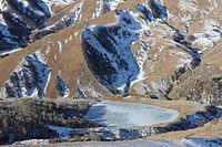 Lake Galanchozh.jpg