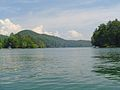 Lake Glenville North Carolina.jpg
