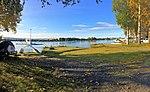 Lake Hood and Lake Spenard ENBLA05.jpg