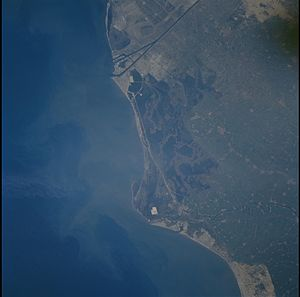 Lake Manzala, image from space shuttle.jpg