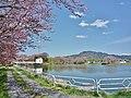 Lake Senroku 3.jpg