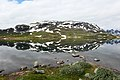 Lake Ståvatn Norway 3047.jpg