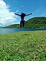 Lake Tanganyika warrior.jpg