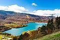 Lake Tashiro (30647195695).jpg