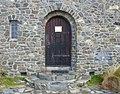 Lake Tekapo - Church of the Good Shepherd, New Zealand (7).JPG