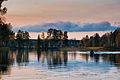 Lake Vuoksa 5.jpg