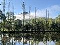 Lake and Mt St. Sargis.jpg