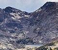 Lake azure.jpg