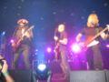 Lake of Tears at Tuska 2005.jpg
