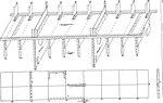 Lake ship yard methods of steel ship construction (1907) (14764866402).jpg