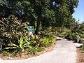 Lakes Park Fragrance garden.JPG
