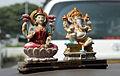 Lakshmi & Ganesh (8062958864).jpg