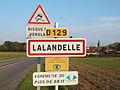 Lalandelle-FR-60-panneau d'agglomération-3.jpg